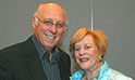 Life Insurance - Dr. and Mrs. Larry Wruble